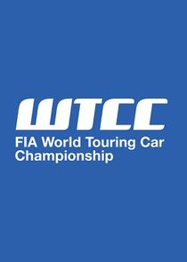 World Touring Car Championship Highlights