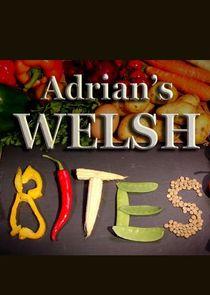 Ezstreem - Watch Adrian's Welsh Bites