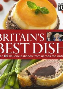 Britain's Best Dish