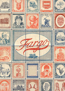 Fargo - The Lord of No Mercy