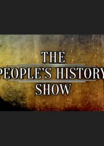The People's History Show