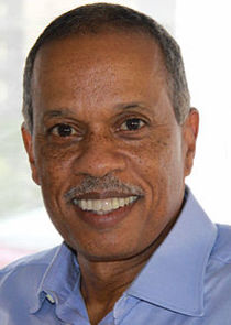 Juan Williams