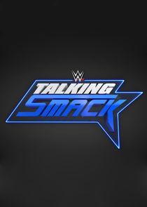 WatchStreem - Watch WWE Talking Smack