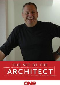 The Art of the Architect