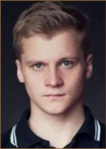Сергей Подольный