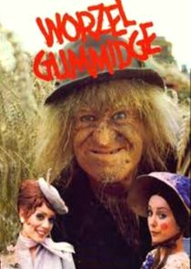 WatchStreem - Watch Worzel Gummidge