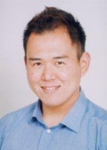 Kazuki Ogawa