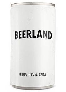 WatchStreem - Beerland