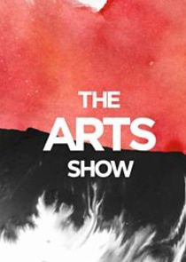 The Arts Show