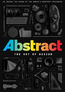 WatchStreem - Watch Abstract: The Art of Design
