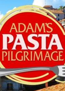 WatchStreem - Watch Adam's Pasta Pilgrimage