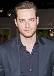 Jesse Lee Soffer Photo