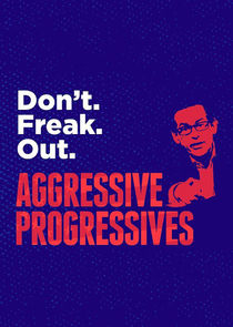 WatchStreem - Watch Aggressive Progressives