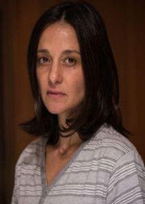 Maria Massola