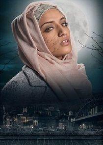 Selina Khan
