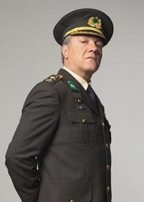 Albay Halil İbrahim Kopuz