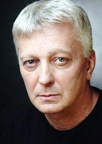 Дмитрий Ячевский