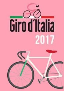 Giro d'Italia Highlights