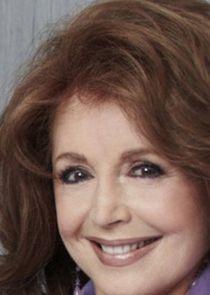 Maggie Kiriakis