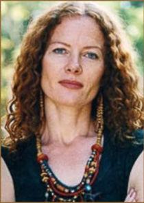 Ирина Бразговка