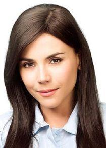 Catalina Marin