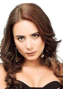 Daniela Barrera Beltrán