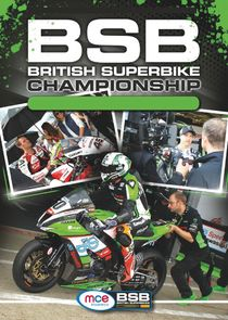 British Superbike Championship Highlights