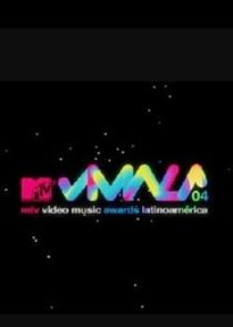 MTV Video Music Awards Latinoamerica