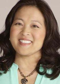 Dr. Allison Park