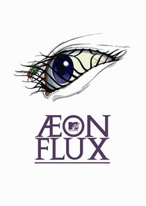 WatchStreem - Watch Aeon Flux