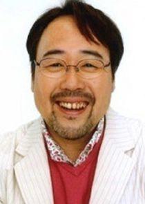 Tōru Ōkawa