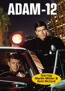 Ezstreem - Watch Adam-12