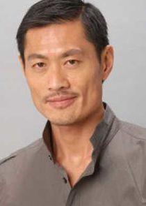 Wong Kenny