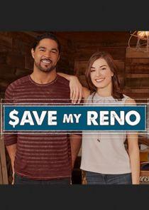 $ave My Reno