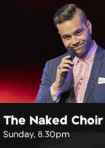 The Naked Choir