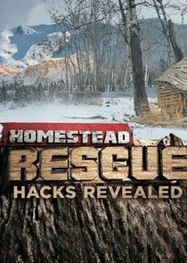 Homestead Rescue Hacks Revealed