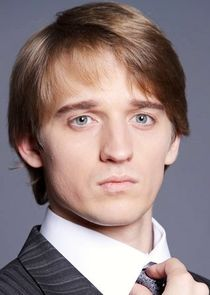 Станислав Бжезинский
