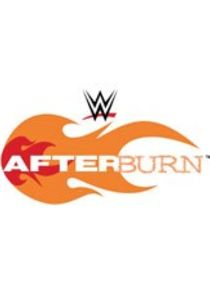 WWE Afterburn