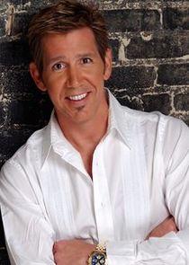 Todd Pettengill