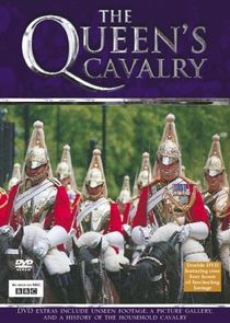 The Queen's Cavalry