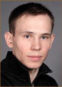 Пётр Логачёв