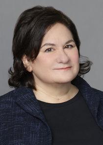 Terri Minsky