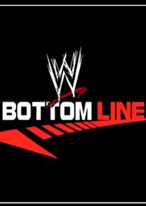 WWE Bottom Line