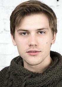 Илья Денискин