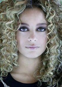 Yasmin Fuentes