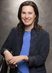Liz Glotzer