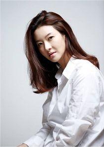 Song Sun Mi
