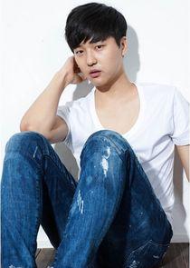 Jang Se Jong