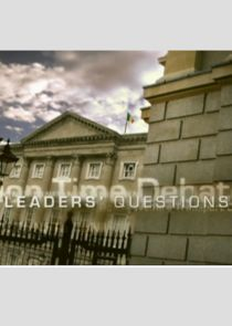 Leaders' Questions