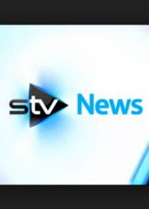 STV News at One